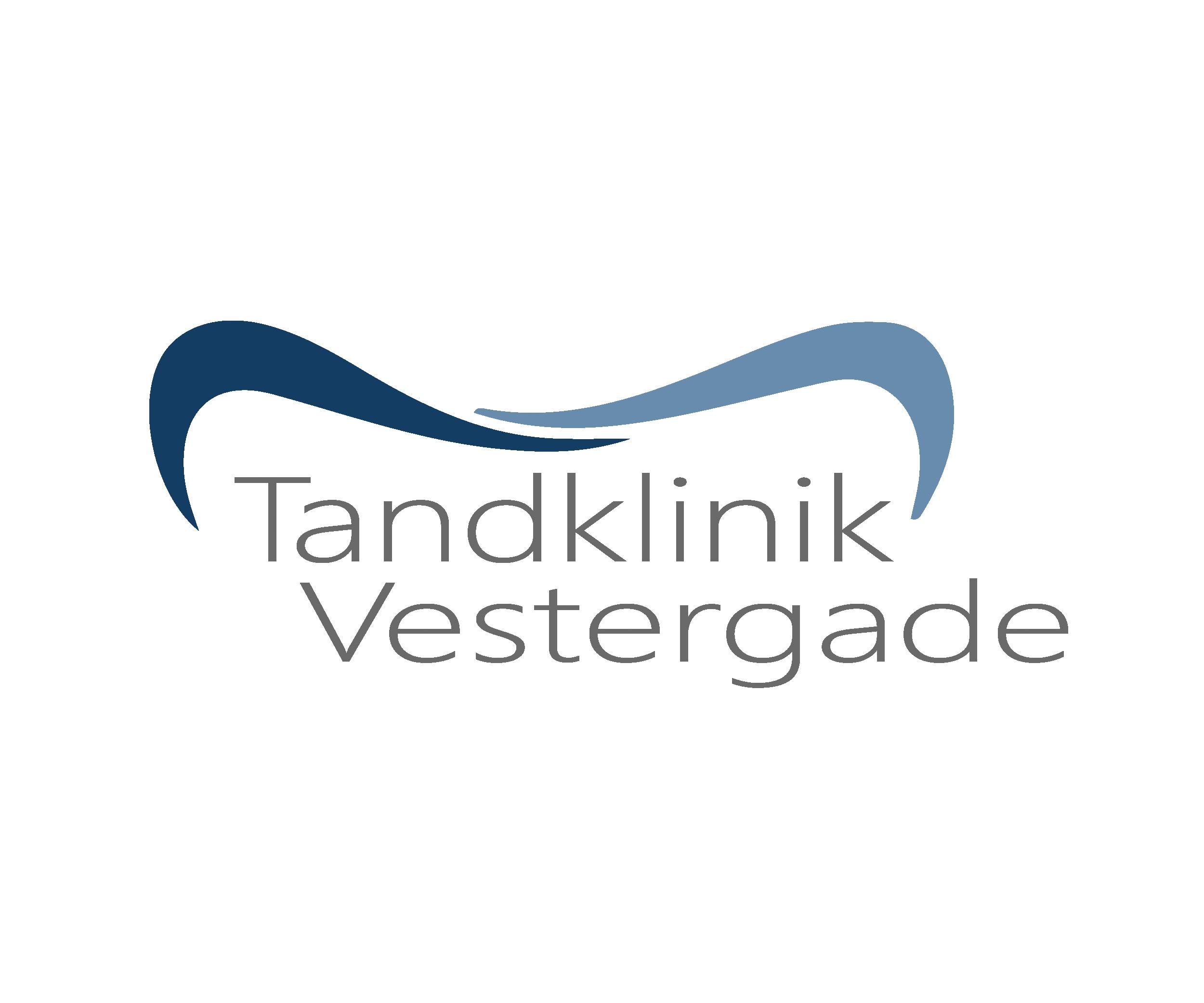 Tandklinik Vestergade