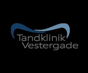 Tandklinik Vestergade i Aalestrup